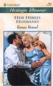 Her Hired Husband*